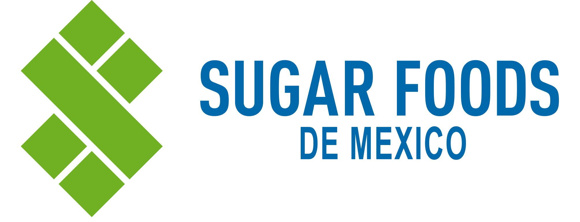 Sugar Foods De Mexico